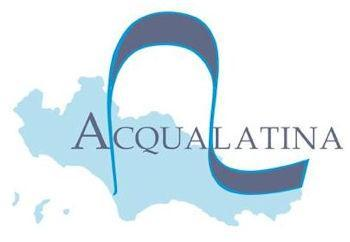 acqualatina logo