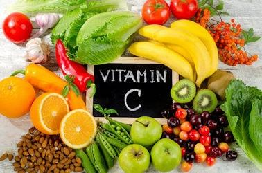 vitamina c benefici 370 min